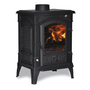 Best Wood Burning Burner Stove Price