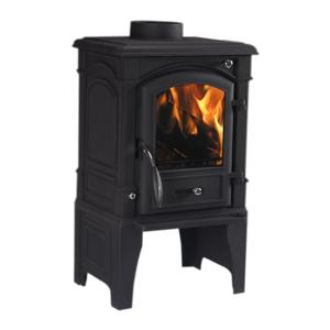 Industrial Wood Burning Stoves Heater For Sale Near Me