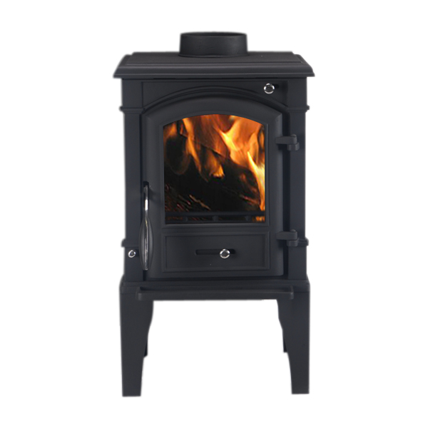 Supply High Quality Industrial Wood Burning Stoves Heater