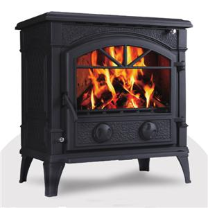 Best Wood Stoves Manufacturer In China For Sale