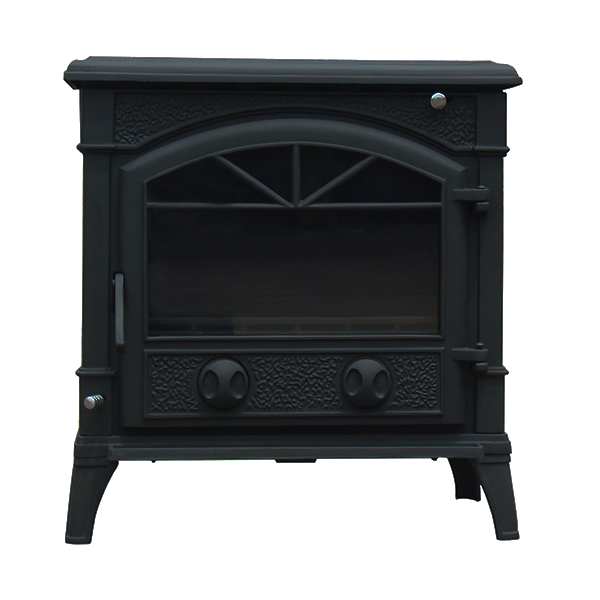 Best Wood Stoves Manufacturer In China For Sale Manufacturers, Best Wood Stoves Manufacturer In China For Sale Quotes, Best Wood Stoves Manufacturer In China For Sale Suppliers