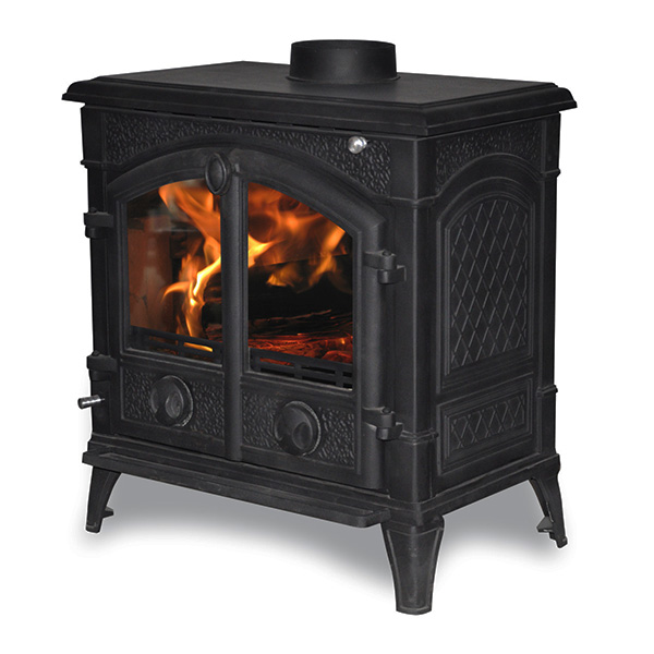 Inset Wood Stoves Canada Factory Manufacturers, Inset Wood Stoves Canada Factory Quotes, Inset Wood Stoves Canada Factory Suppliers