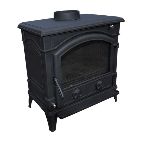 Modern Wood Burning Stove Turkey For Sale Manufacturers, Modern Wood Burning Stove Turkey For Sale Quotes, Modern Wood Burning Stove Turkey For Sale Suppliers
