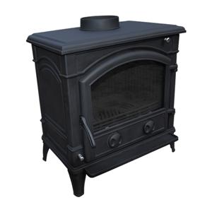 Modern Wood Burning Stove Turkey For Sale