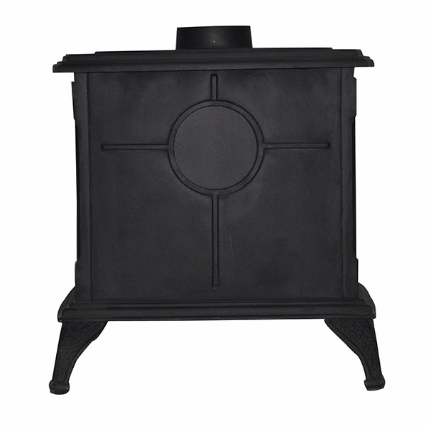 Japanese Free Standing Cheap Wood Stove Manufacturers, Japanese Free Standing Cheap Wood Stove Quotes, Japanese Free Standing Cheap Wood Stove Suppliers