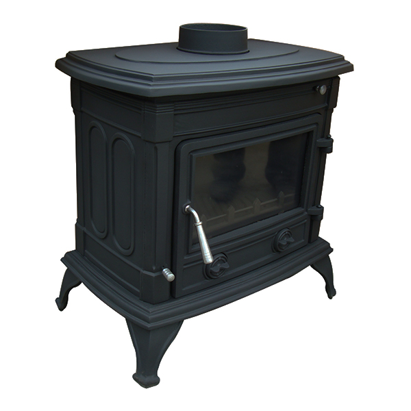 Free Standing Cheap Wood Stove Manufacturers, Free Standing Cheap Wood Stove Quotes, Free Standing Cheap Wood Stove Suppliers