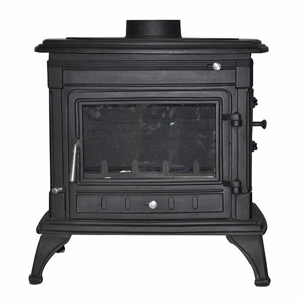 Sales Antique Wood Burning Stove Poland,wood burning furnace Producers,cast iron wood stove Quotes