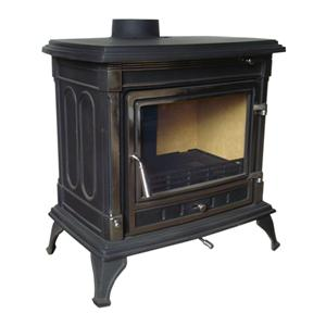 Home Use Wood Heaters Stoves For Sale