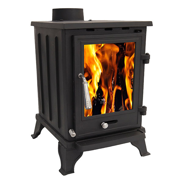 CE Approval Large Outdoor Wood Furnace Stove Manufacturers, CE Approval Large Outdoor Wood Furnace Stove Quotes, CE Approval Large Outdoor Wood Furnace Stove Suppliers