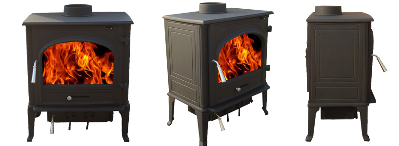 EPA Wood Burning Stanley Fire Heaters Stoves Manufacturers, EPA Wood Burning Stanley Fire Heaters Stoves Quotes, EPA Wood Burning Stanley Fire Heaters Stoves Suppliers