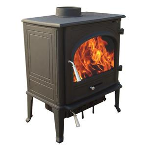 EPA Wood Burning Stanley Fire Heaters Stoves
