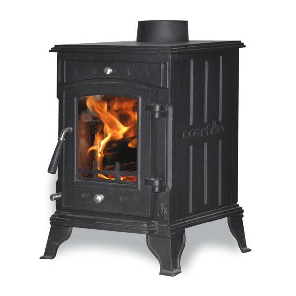 Contemporary Pot Belly Wood Burning Log Burners Stoves Uk Manufacturers, Contemporary Pot Belly Wood Burning Log Burners Stoves Uk Quotes, Contemporary Pot Belly Wood Burning Log Burners Stoves Uk Suppliers