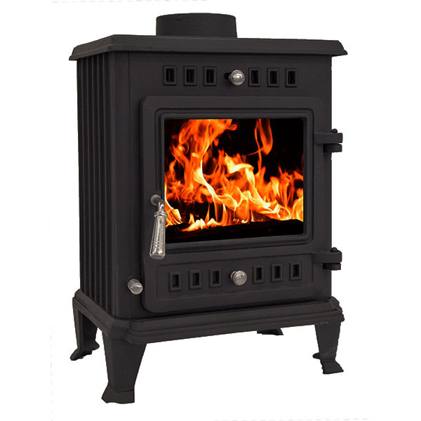 CE Marked Cast Iron Wood Burning Stove Manufacturers, CE Marked Cast Iron Wood Burning Stove Quotes, CE Marked Cast Iron Wood Burning Stove Suppliers