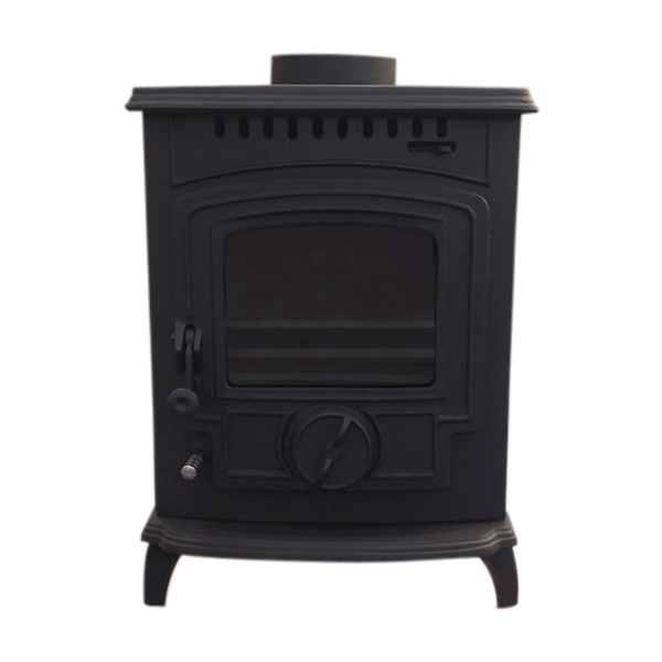 Removable Top Diy Outdoor Burner Wood Stove Manufacturers, Removable Top Diy Outdoor Burner Wood Stove Quotes, Removable Top Diy Outdoor Burner Wood Stove Suppliers
