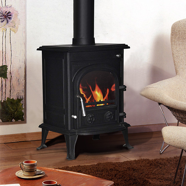 Rear Flue Woodfire Sawdust Burning Stoves Manufacturers, Rear Flue Woodfire Sawdust Burning Stoves Quotes, Rear Flue Woodfire Sawdust Burning Stoves Suppliers