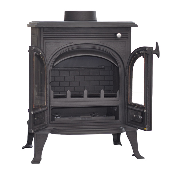 Cast Iron Convection Woodburners Wood Stove Double Doors Manufacturers, Cast Iron Convection Woodburners Wood Stove Double Doors Quotes, Cast Iron Convection Woodburners Wood Stove Double Doors Suppliers