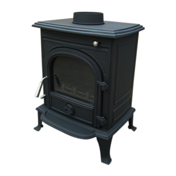 Best Woodburning Indoor Heating Stoves Manufacturers, Best Woodburning Indoor Heating Stoves Quotes, Best Woodburning Indoor Heating Stoves Suppliers