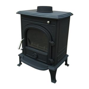 Best Woodburning Indoor Heating Stoves