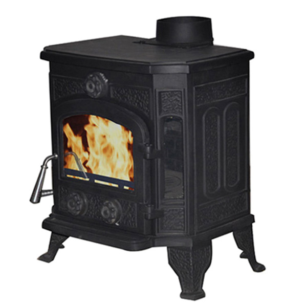 Best Wood Burning Stove Burners For Sale With Cast Iron Stove Leg Manufacturers, Best Wood Burning Stove Burners For Sale With Cast Iron Stove Leg Quotes, Best Wood Burning Stove Burners For Sale With Cast Iron Stove Leg Suppliers