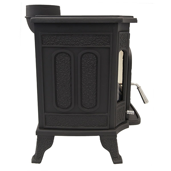 Modern Outdoor Wood Burning Multifuel Stoves Manufacturers, Modern Outdoor Wood Burning Multifuel Stoves Quotes, Modern Outdoor Wood Burning Multifuel Stoves Suppliers