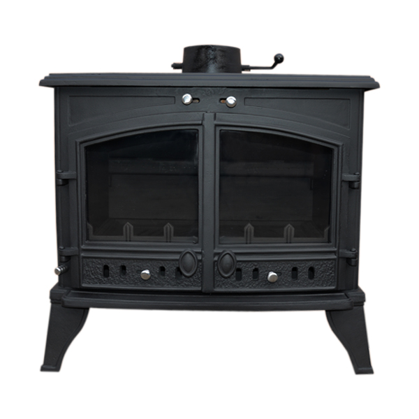 Most Efficient Multi Fuel Wood Heaters Burner Stove Manufacturers, Most Efficient Multi Fuel Wood Heaters Burner Stove Quotes, Most Efficient Multi Fuel Wood Heaters Burner Stove Suppliers