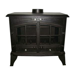 Woodburning Stoves Fireplace Are Us
