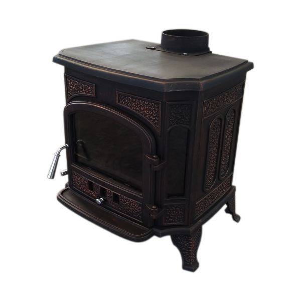 Contemporary Wood Burning Fire Stoves Fireplace Manufacturers, Contemporary Wood Burning Fire Stoves Fireplace Quotes, Contemporary Wood Burning Fire Stoves Fireplace Suppliers