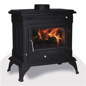Central Heating Wood Boilers Wood Burning Stoves