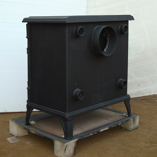 New Cast Iron Outdoor Wood Stove Combi Boiler Cost Manufacturers, New Cast Iron Outdoor Wood Stove Combi Boiler Cost Quotes, New Cast Iron Outdoor Wood Stove Combi Boiler Cost Suppliers