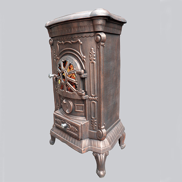 Bronze Antique Cast Iron Solid Fuel Stoves Quotes,Antique Cast Iron Stove Factory,Cast Iron Fireplace Brands