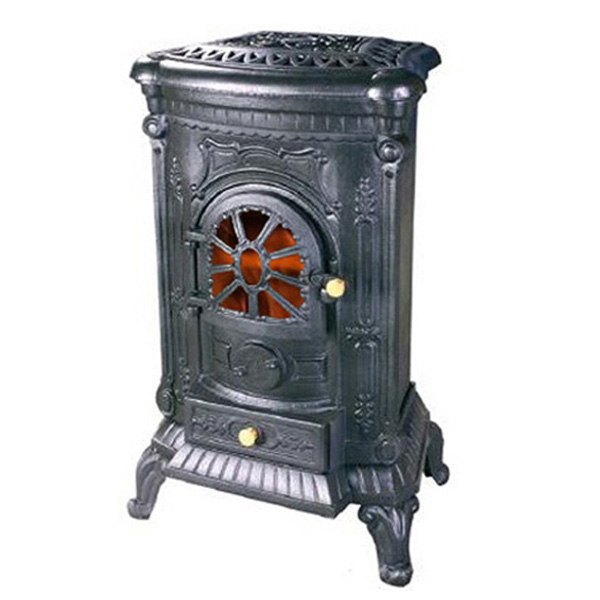 Silver Wood Burning Cast Iron Stove Fireplace Furnace Manufacturers, Silver Wood Burning Cast Iron Stove Fireplace Furnace Quotes, Silver Wood Burning Cast Iron Stove Fireplace Furnace Suppliers