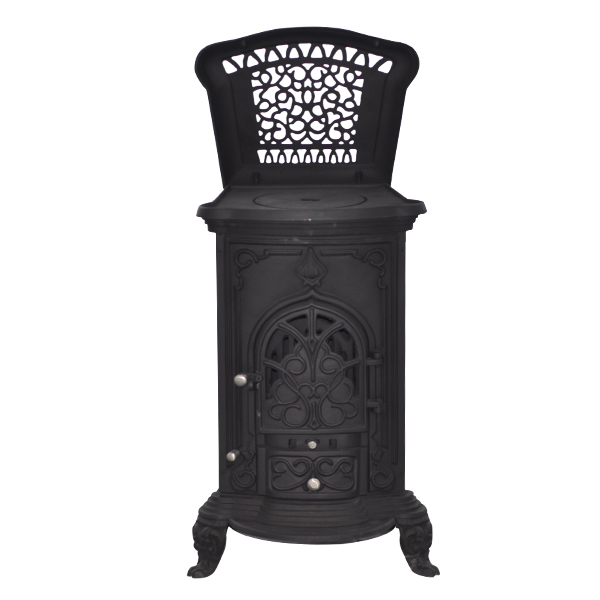 Woodburning Wood Coal Stoves For Sale Manufacturers, Woodburning Wood Coal Stoves For Sale Quotes, Woodburning Wood Coal Stoves For Sale Suppliers