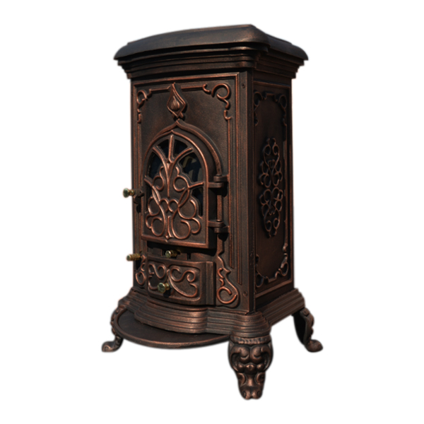 Old Brass Cast Iron Wood Stove Coal Fireplace Manufacturers, Old Brass Cast Iron Wood Stove Coal Fireplace Quotes, Old Brass Cast Iron Wood Stove Coal Fireplace Suppliers
