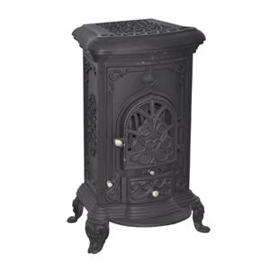 Woodburning Wood Coal Stoves For Sale