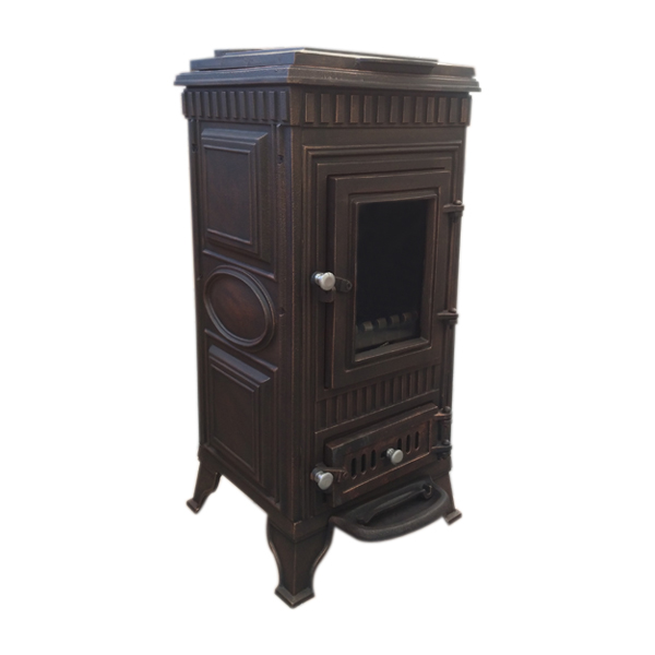 Old Brass Cast Iron Wood Burning Multi Fuel Stove Installation Manufacturers, Old Brass Cast Iron Wood Burning Multi Fuel Stove Installation Quotes, Old Brass Cast Iron Wood Burning Multi Fuel Stove Installation Suppliers