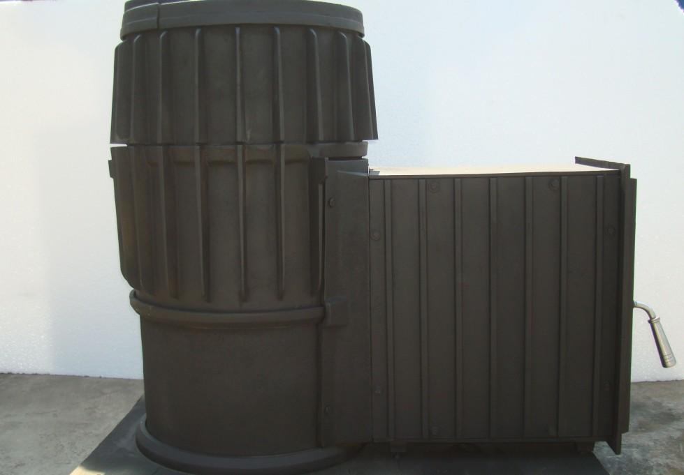 Cast Iron Multi Fuel Sauna Heater Stove Manufacturers, Cast Iron Multi Fuel Sauna Heater Stove Quotes, Cast Iron Multi Fuel Sauna Heater Stove Suppliers