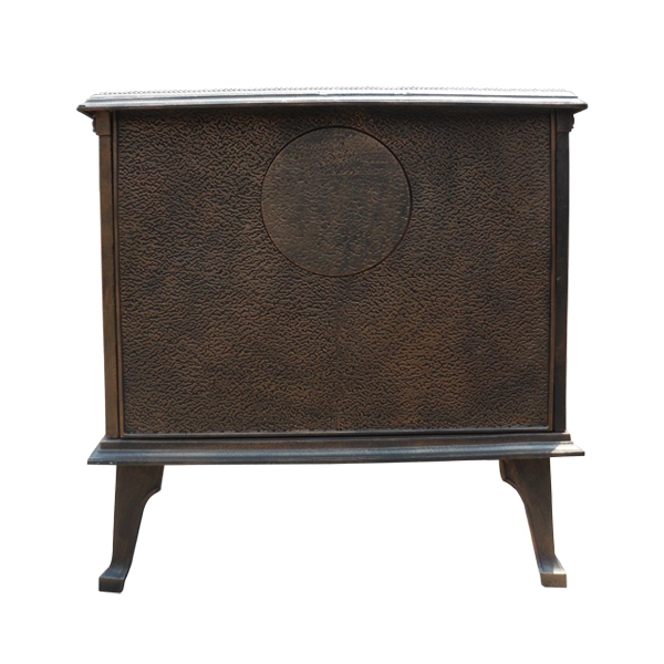 Old Brass Multifuel Cast Iron Fireplace Stoves Wood Burning Manufacturers, Old Brass Multifuel Cast Iron Fireplace Stoves Wood Burning Quotes, Old Brass Multifuel Cast Iron Fireplace Stoves Wood Burning Suppliers