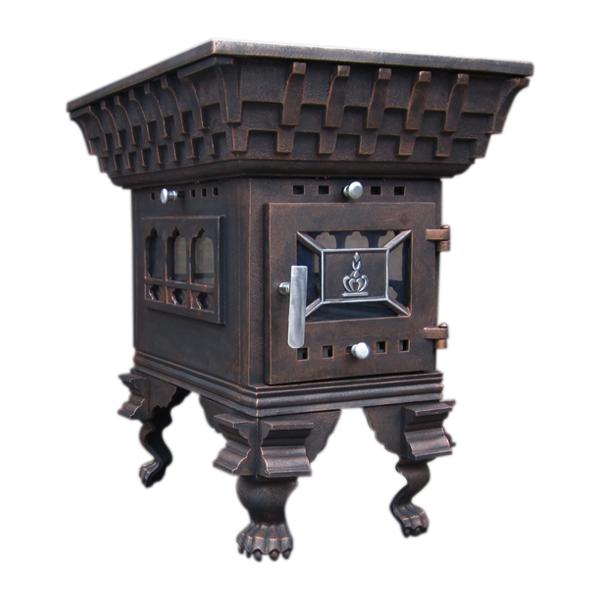 Old Brass Cast Iron Coal Burning Wood Heaters Stove For Sale Manufacturers, Old Brass Cast Iron Coal Burning Wood Heaters Stove For Sale Quotes, Old Brass Cast Iron Coal Burning Wood Heaters Stove For Sale Suppliers
