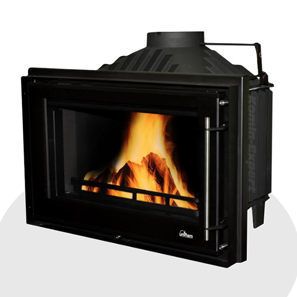 Cast Iron Wood Burning Insert Stove Fireplace Manufacturers, Cast Iron Wood Burning Insert Stove Fireplace Quotes, Cast Iron Wood Burning Insert Stove Fireplace Suppliers