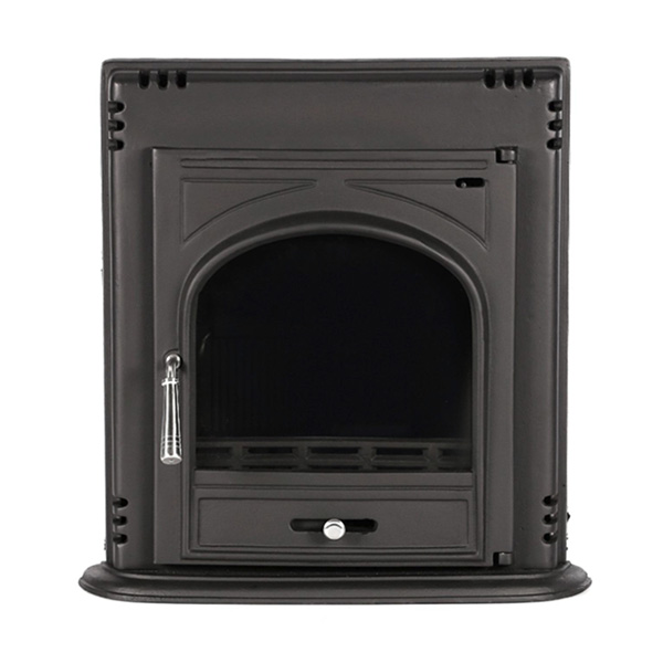 The Wood Burning Stove Fireplace Insert Manufacturers, The Wood Burning Stove Fireplace Insert Quotes, The Wood Burning Stove Fireplace Insert Suppliers