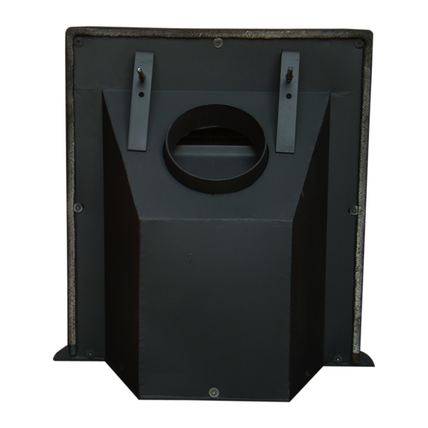 Cast Iron Fireplace Insert Stove Manufacturers, Cast Iron Fireplace Insert Stove Quotes, Cast Iron Fireplace Insert Stove Suppliers