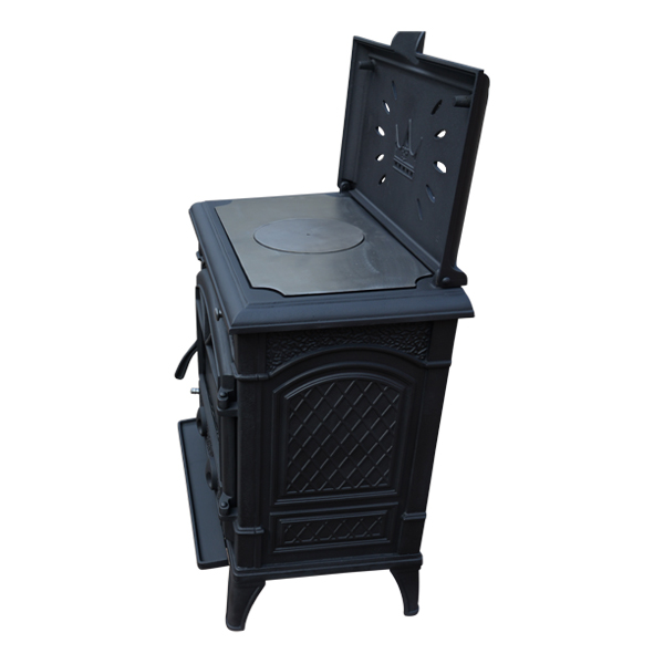 Cast Iron Wood Cooking Stoves For Sale Manufacturers, Cast Iron Wood Cooking Stoves For Sale Quotes, Cast Iron Wood Cooking Stoves For Sale Suppliers
