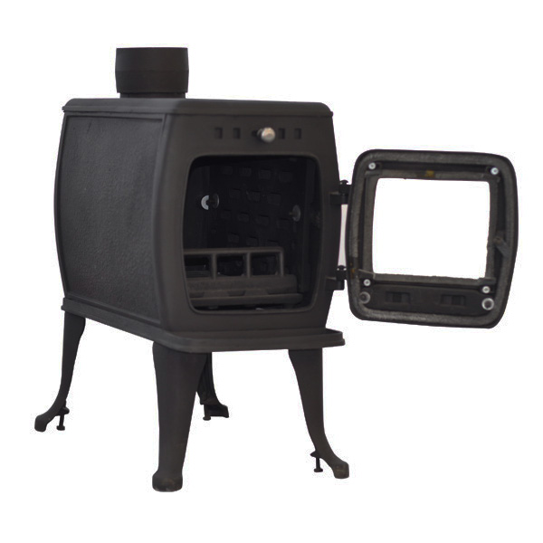 Cast Iron Camping Cooking Gear Stove Wood Burning Manufacturers, Cast Iron Camping Cooking Gear Stove Wood Burning Quotes, Cast Iron Camping Cooking Gear Stove Wood Burning Suppliers