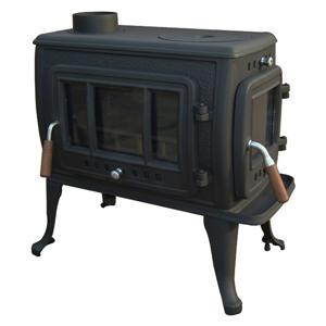 Camping Cookware Cooking Stove Wicks