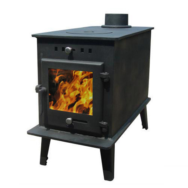 Cast Iron Fireplace Camping Cooker Stove Manufacturers, Cast Iron Fireplace Camping Cooker Stove Quotes, Cast Iron Fireplace Camping Cooker Stove Suppliers