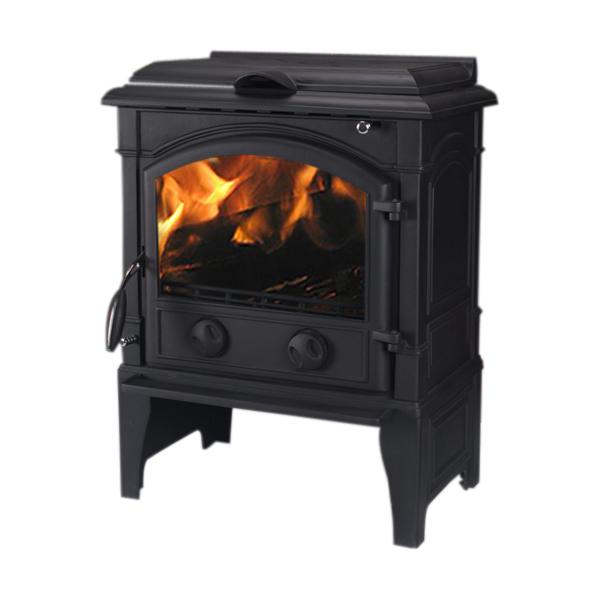 Outdoor Kitchen Cooking Burner Stove Manufacturers, Outdoor Kitchen Cooking Burner Stove Quotes, Outdoor Kitchen Cooking Burner Stove Suppliers