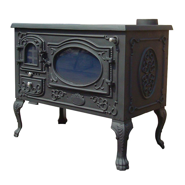 Wood Burning Stove With Pizza Oven For Sale Manufacturers, Wood Burning Stove With Pizza Oven For Sale Quotes, Wood Burning Stove With Pizza Oven For Sale Suppliers