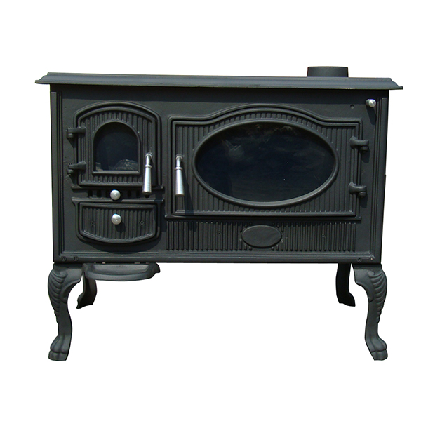 Cast Iron Wood Stoves Combi Oven Manufacturers, Cast Iron Wood Stoves Combi Oven Quotes, Cast Iron Wood Stoves Combi Oven Suppliers