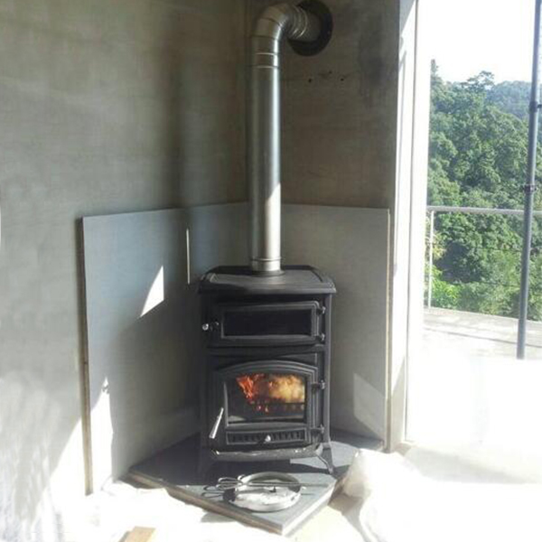 Outdoor Pizza Wall Oven Stove Manufacturers, Outdoor Pizza Wall Oven Stove Quotes, Outdoor Pizza Wall Oven Stove Suppliers