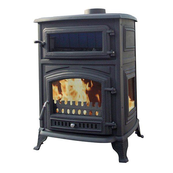 Freestanding Cookers And Ovens Stove Manufacturers, Freestanding Cookers And Ovens Stove Quotes, Freestanding Cookers And Ovens Stove Suppliers